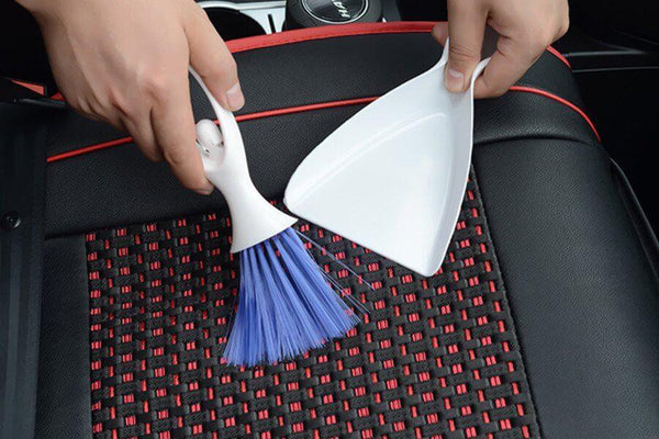Air Vent Cleaning Set - Phonebibi