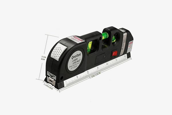 All-In-One Laser Level - Phonebibi