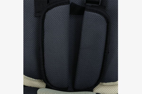 TronEra™ Child Safety Seatbelt Vest