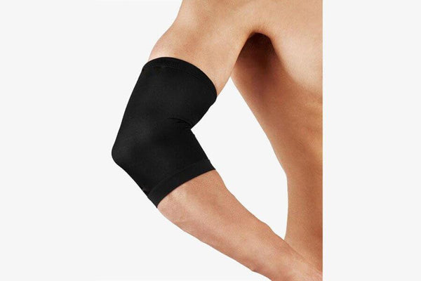 Copper Fit Elbow Compression Sleeve - Phonebibi