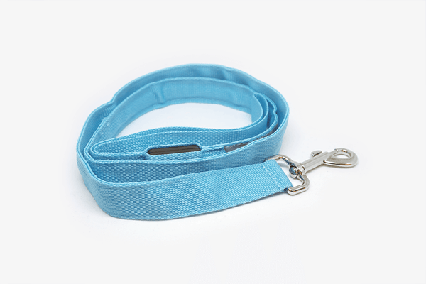 Brite Doggie Leash - Phonebibi