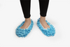 Assorted Mop Slippers Shoes - Phonebibi