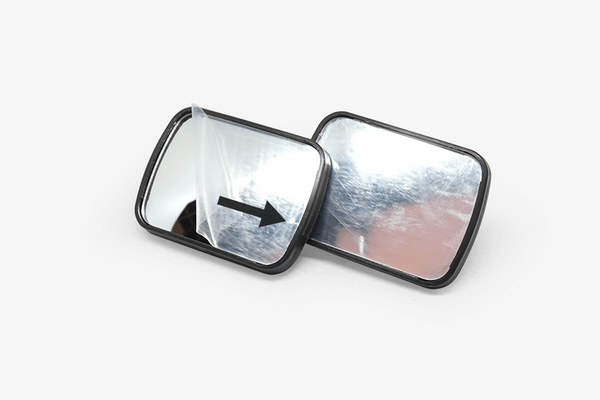Blind Spot Side View Mirror - Phonebibi