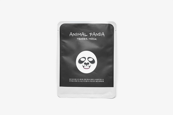 Animal Mask - Phonebibi