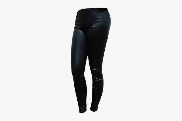 Comfort Shaper Leggings - Phonebibi