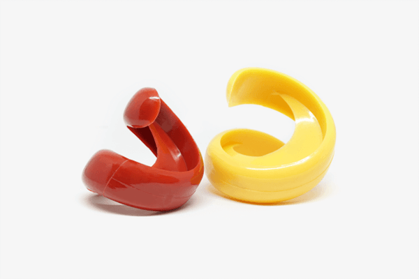 Hot Dog Spiral Cutter (Set of 2) - Phonebibi