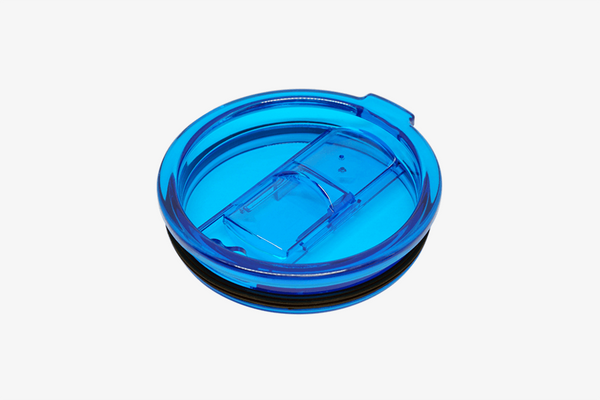 Anti-Spill Lid Cover