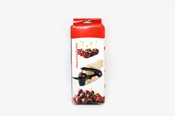 Cherry Olive Pitter - Phonebibi