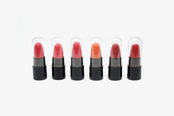 Mini Lipsticks