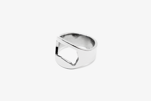 Bottle Instant Opener Ring - Phonebibi