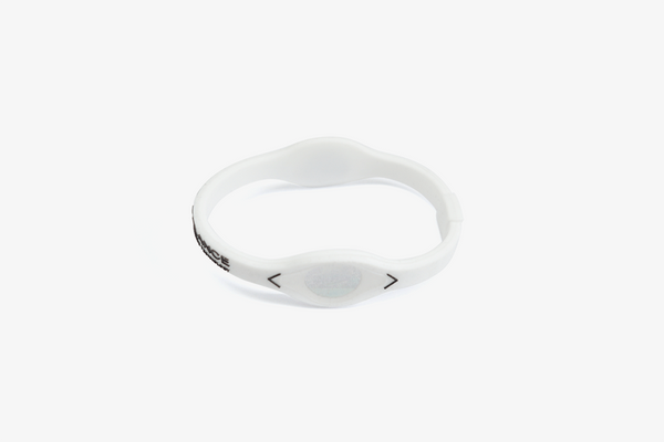 Power Balance Bracelet - Phonebibi