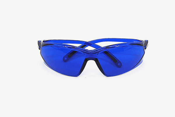 TronEra™ Easy Golf Glasses