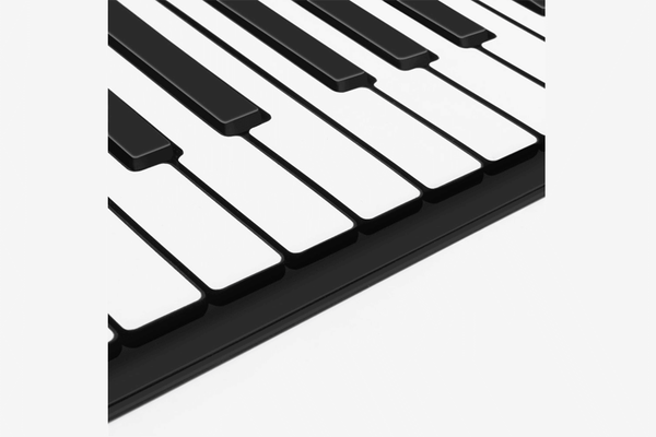 TronEra™ Portable Electronic Piano