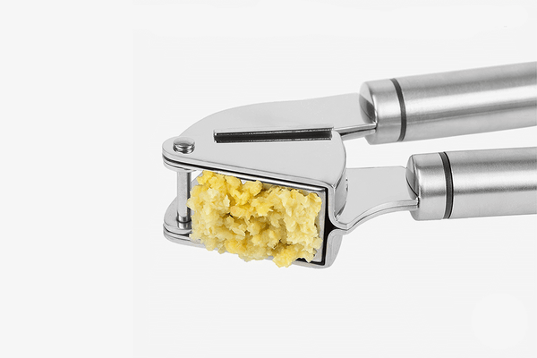 Stainless Steel Mincer
