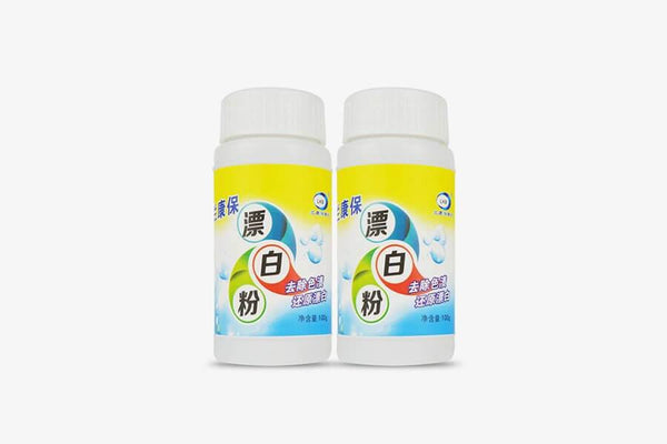 Household Laundry Bleaching Agent - Phonebibi