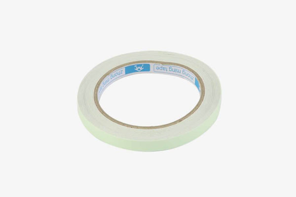 Glowing Auto Adhesive Tape - Phonebibi