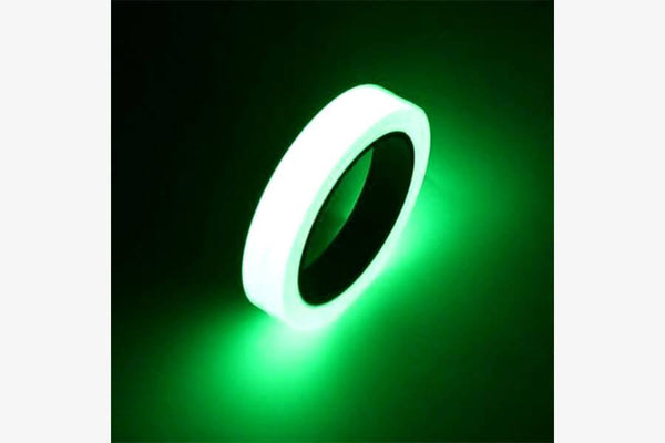Glowing Auto Adhesive Tape