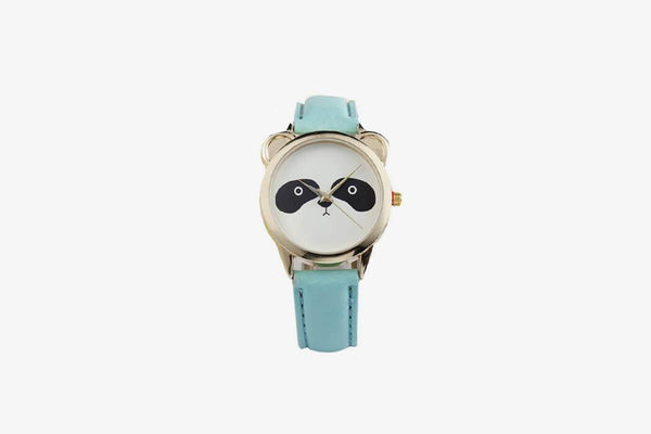 Adorable Panda Watch - Phonebibi