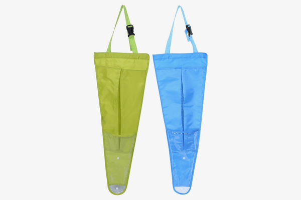 Waterproof Umbrella Holder