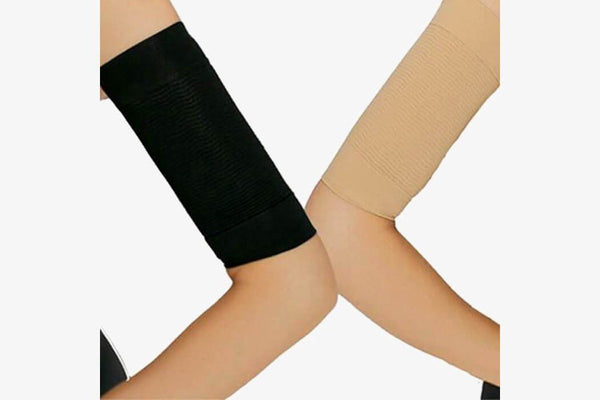 Arm Slimmer Wraps