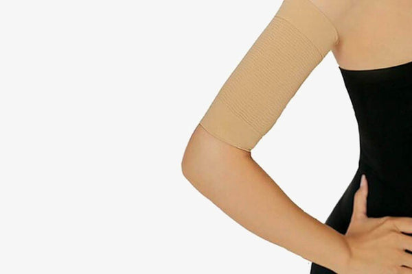 Arm Slimmer Wraps - Phonebibi