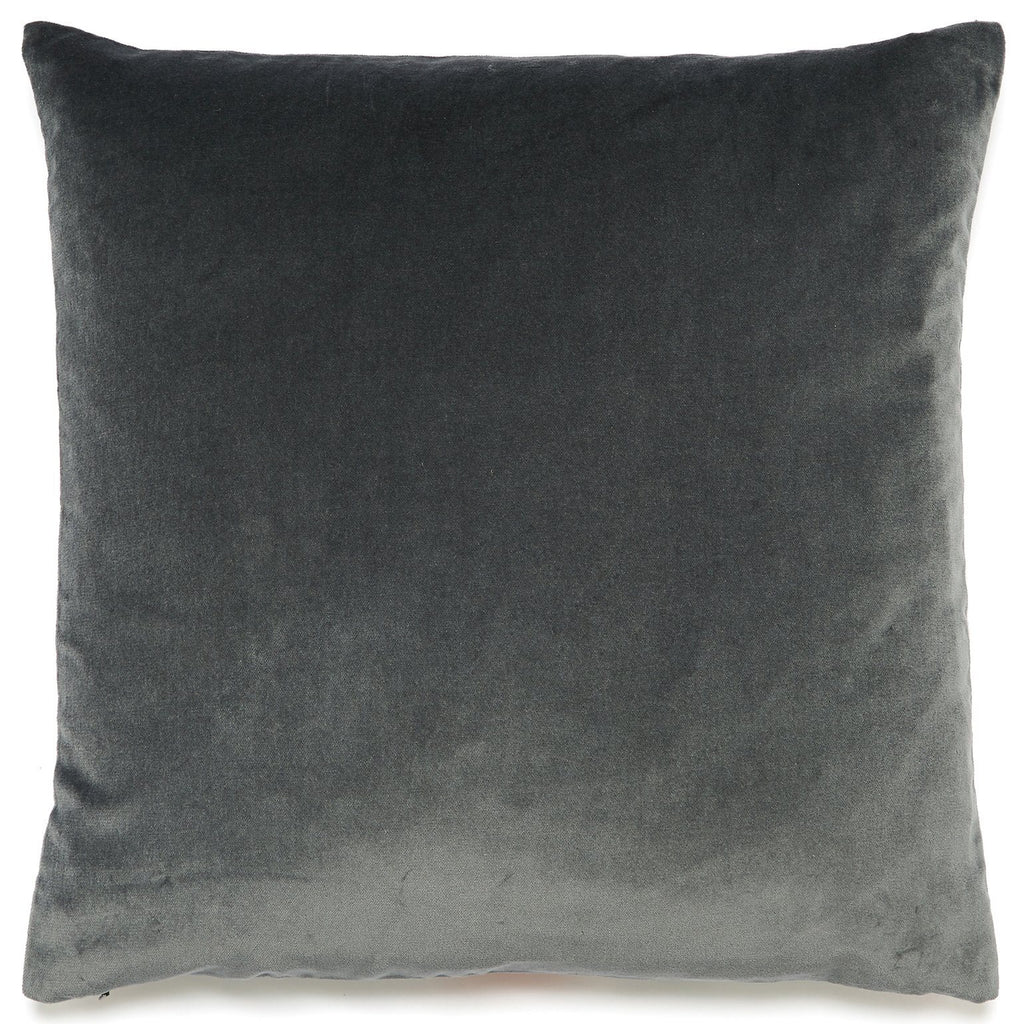Black Madonna Cushion