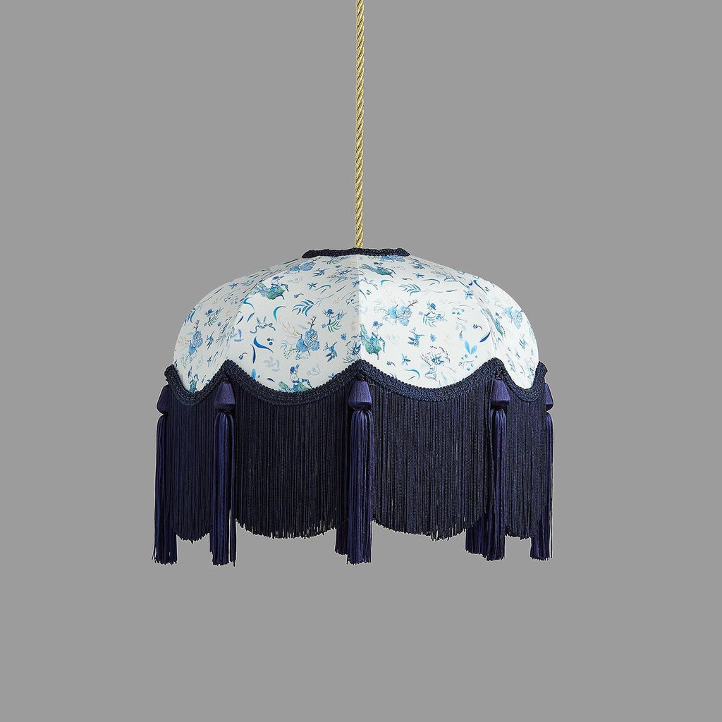 Florence Lampshade