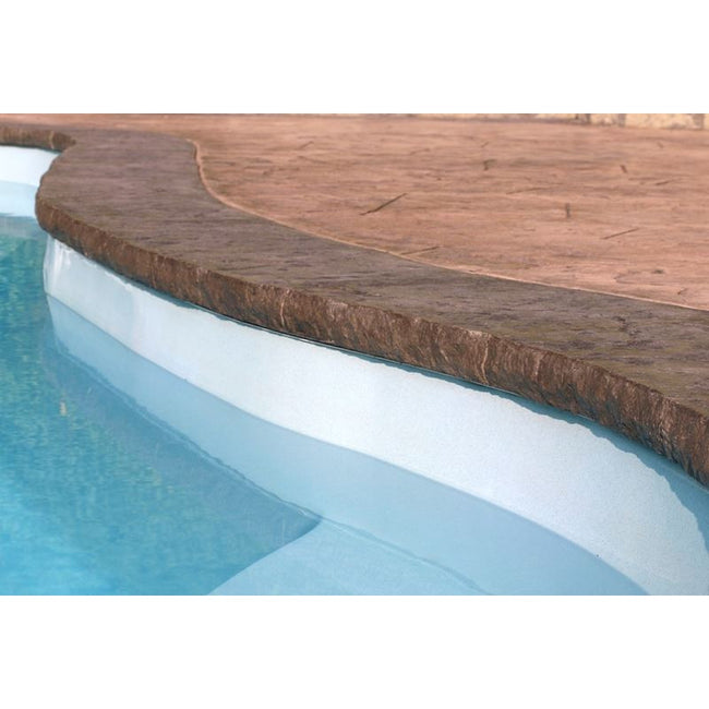 Concrete Pool Forms and Liners