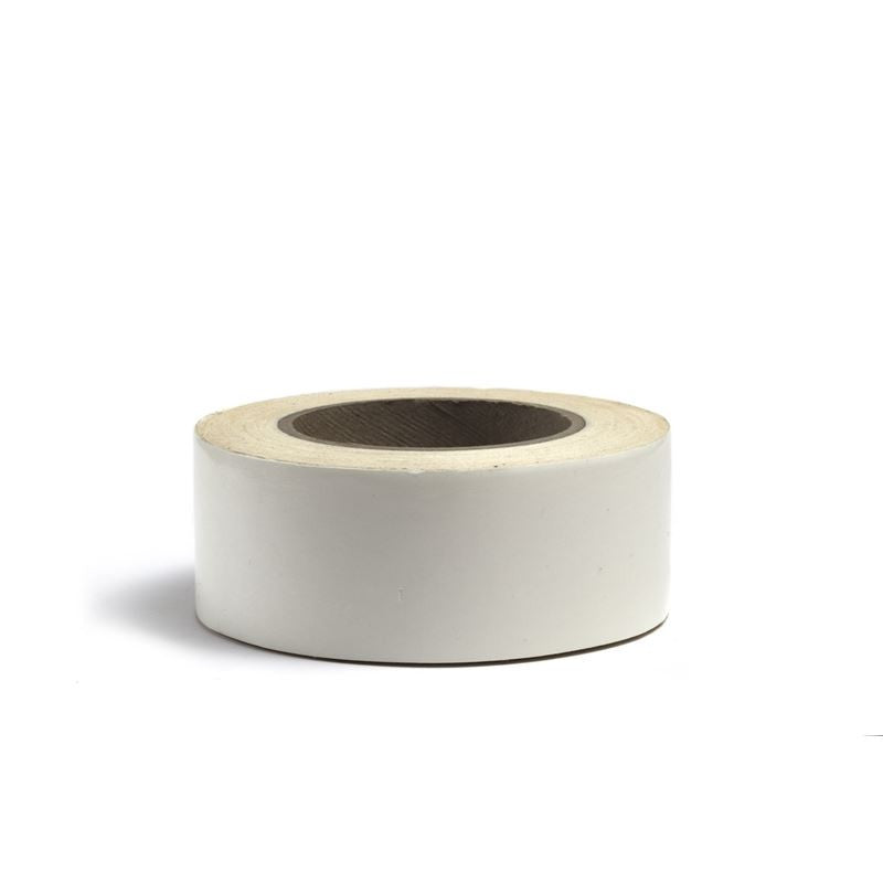 Z Poolform Polyester Mounting Tape