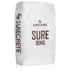 SureCrete Sure Bond, Concrete Repair and Overlay Bonding Agent