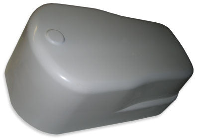 Concrete Bathtub Mold- Urbane Tub