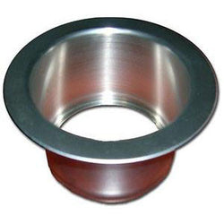 Extra Deep Kitchen Disposer Flange