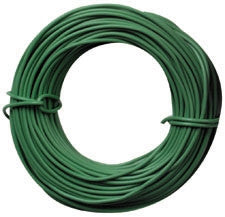Wire for Doorbells, 65 Feet
