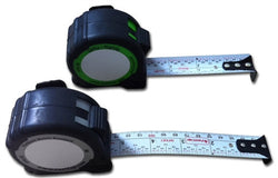 Fabricator Tape Measure