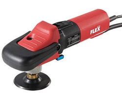 Flex 5-Inch Variable Speed Wet Polisher