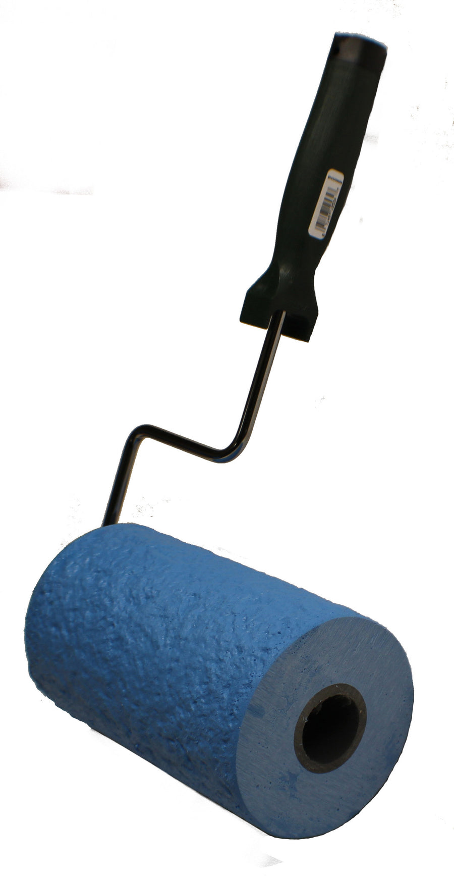 Concrete Curb & Border Stamp Roller - Granite