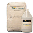 Lightweight Concrete Mix - Surecrete Xtreme Plus 3