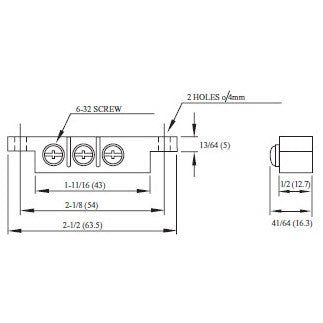 Magnetic_door_trigger_alert_gap_doorchime_wiring_900x?v=1485393835 expressions ltd magnetic door switch entry trigger surface magnetic door switch wiring diagram at edmiracle.co