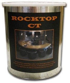 EAP Rocktop CT Concrete Countertop Sealer
