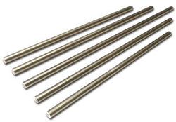 Stainless Steel Trivet Round Bars