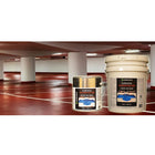 Concrete Colored Sealer, Surecrete COLORTEC AcrylicWB Water Based Pigmented Acrylic