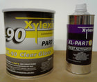 Xylexin Marble Granite Stone and Concrete Sealer Coating