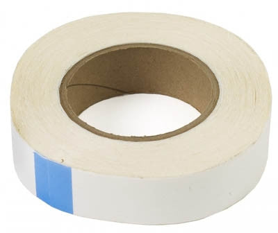 Polyester Double Sided Mounting Tape