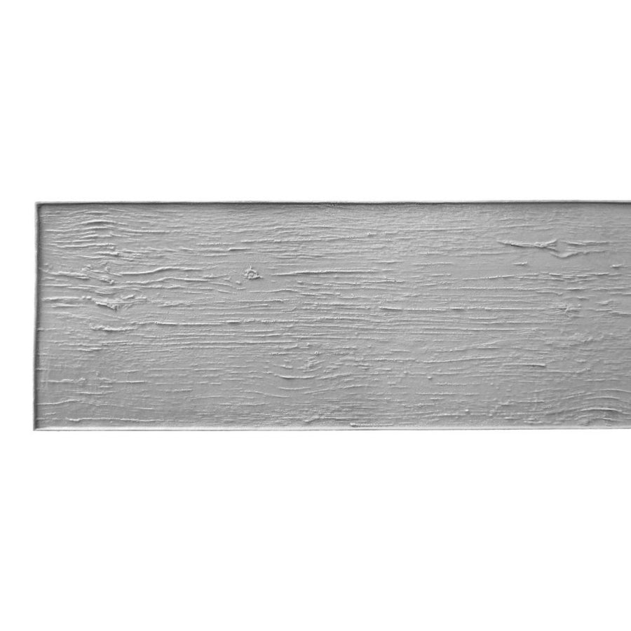 "Concrete Stamps - Centennial 14"" Wide Board Wood Planks"