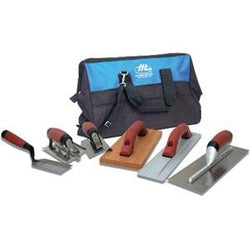 Concrete Apprentice Tool Kit