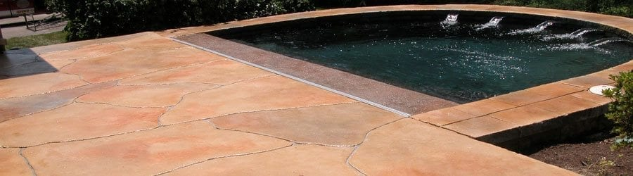 Concrete Sealer Water Based Acrylic Super WB from SureCrete