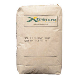 Surecrete Xtreme Lightweight Plus 3, Concrete Mix