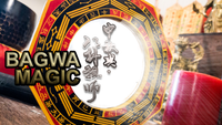 Taoist Magic You Can Learn - Bagwa Magic