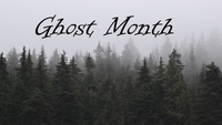 Ghost Month Soul Releasing and Healing Ceremony