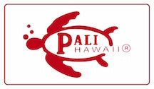 Pali Hawaii - Certificate of Authenticity